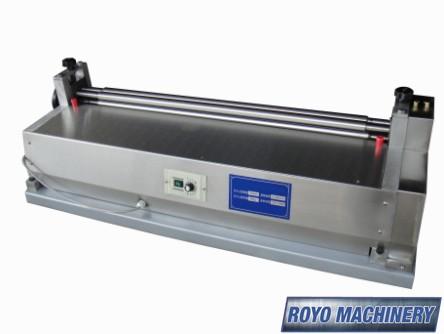 Royo Machinery RSJ-700