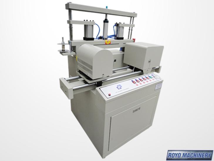 Royo Machinery RKCE-530